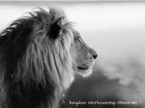 Kingdom Workmanship Ministries